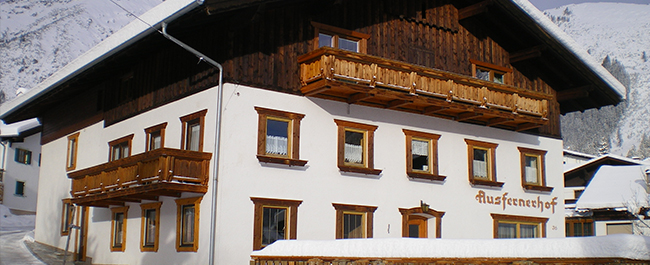 01-Ausfernerhof-Winter